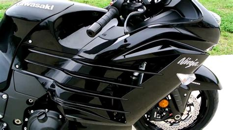 On Sale Now For ,499! Brand New 2012 Kawasaki Zx14r
