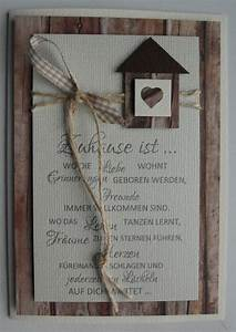 Neue Wohnung Geschenk : 25 einzigartige geschenke zum einzug ideen auf pinterest zum einzug geschenk einzug und neue ~ Markanthonyermac.com Haus und Dekorationen