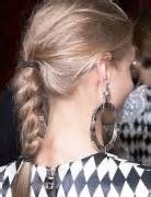 Braided Hairstyles Archives PoPular Haircuts