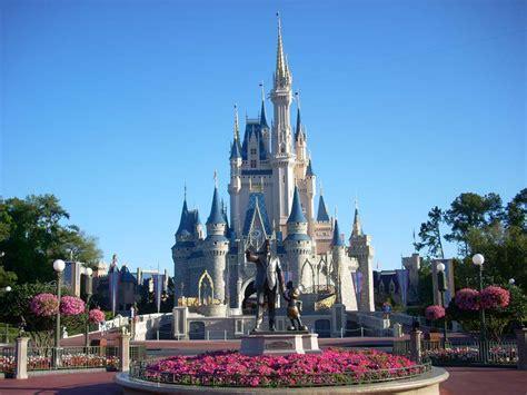 Images Of Disney World 42 Tips For A Walt Disney World Honeymoon Destination42