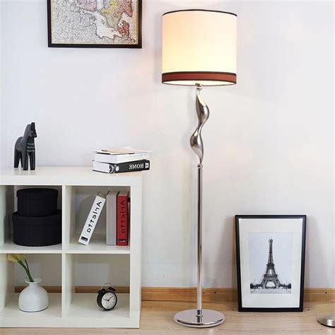standing lights for bedroom standing ls for living room peenmedia com