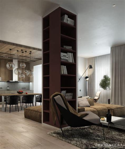 homes   bold   wood