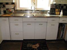 geneva metal kitchen cabinets morton metal kitchen cabinets with porcelain farmer s 3745