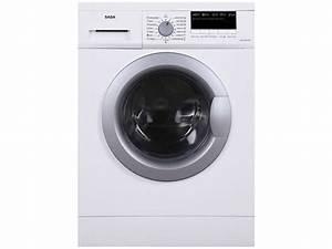 Avis Lave Linge : avis lave linge le meilleur produit comparatif et test 2019 ~ Carolinahurricanesstore.com Idées de Décoration