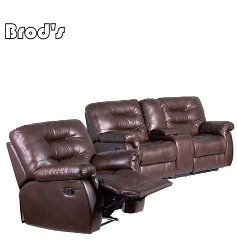 sectional sofa drink holder sofa furniture with cup holder recliner sofa leather