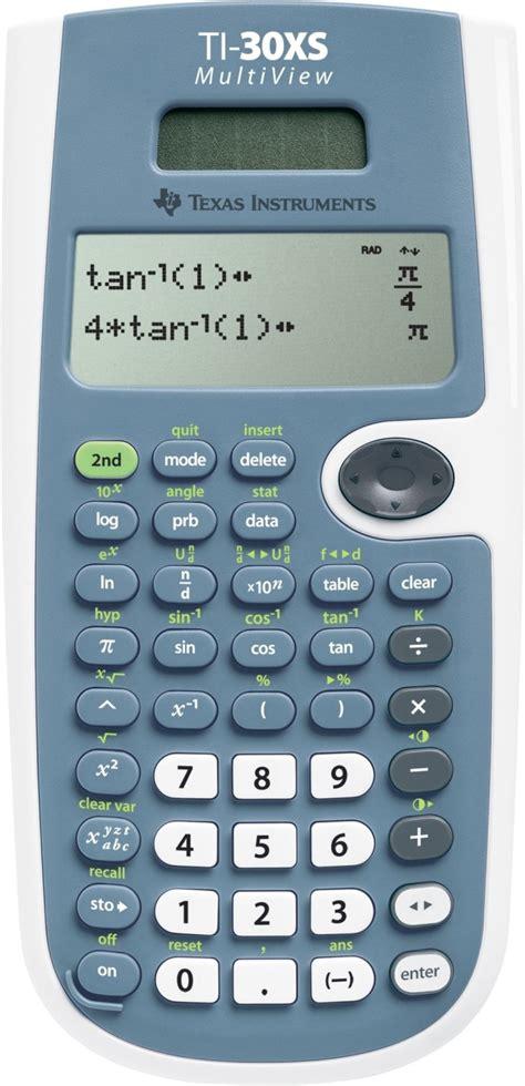 flipkartcom texas instruments ti  xs multiview scientific calculator scientific