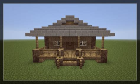minecraft house designs cool simple minecraft houses
