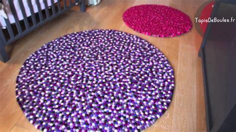 comment desodoriser un tapis comment desodoriser un tapis 28 images comment tricoter un tapis rond nos conseils odeur