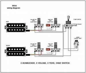 38 Best Guitar Schematic Images On Pinterest