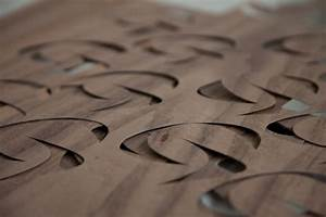 cnc cut letters from walnut wood grownskis With cutting letters into wood