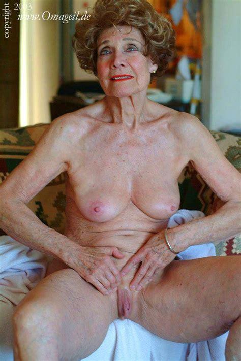 Very Old Oma Geil Grannies Porn Tube