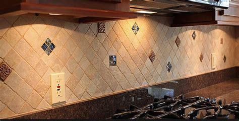 country kitchen tiles ideas top kitchen tile design ideas kitchen remodel ideas