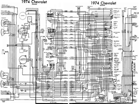 how to read wiring diagrams for dummies wiring diagram and wiring