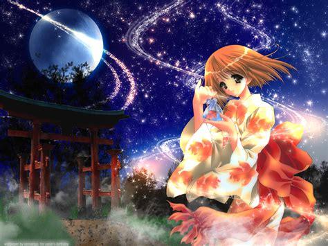 wallpaper de anime taringa