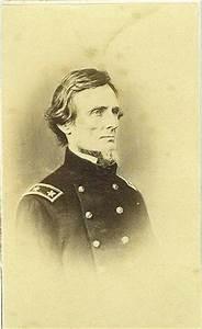 17 Best images about Jefferson Davis on Pinterest | Civil ...