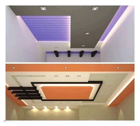 types  ceiling boards  kenya taraba home review