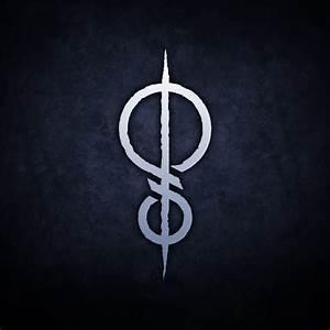 The Royal Logo Metalcore Band New Album Dreamcatchers ...
