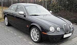 Auto Onderdelen Voor Jaguar S