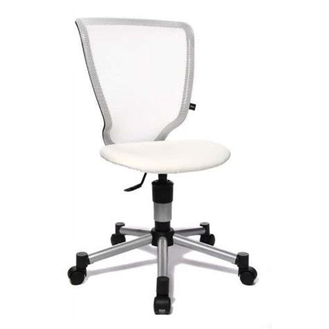 chaise bureau junior chaise de bureau junior pas cher