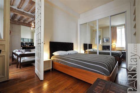 chambre st駻ile location meublée appartement type t2 ile st louis anjou chic