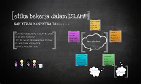 Etika Farmasi Dalam Islam etika bekerja dalam islam by adib azemi on prezi