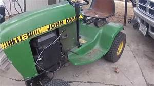 Pin On Small Engine Repair  Lawn Mowers  Snow Throwers