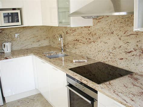 modele plan de travail cuisine en granit lille menagefr