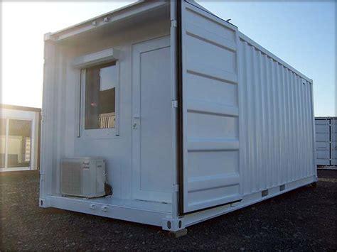 container bureau bung 39 eco containers bureaux