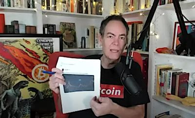 Bitcoin price prediction | will bitcoin rise once again? Max Keiser's 2021 BITCOIN Price Forecast, After Nailing 2020! - The Phaser