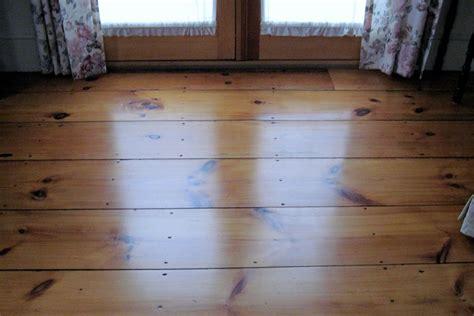 floor for wooden floors wood floors duffyfloors