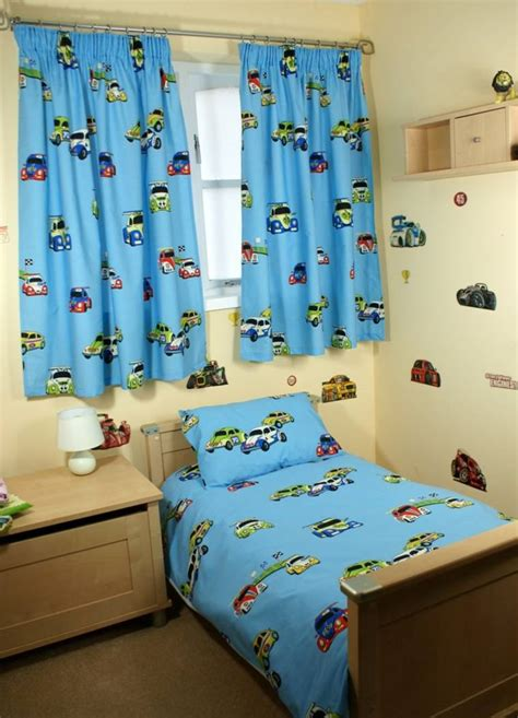 rideaux chambres rideaux chambre bebe garcon