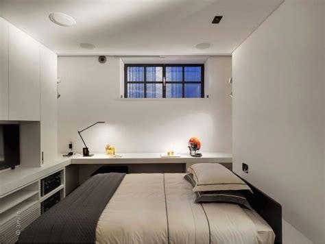 Het Inrichten Van Een Kleine Slaapkamer-wooninspiratie