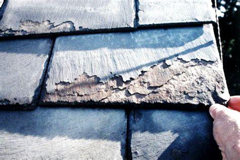 compare slate tile vs brava world composite slate