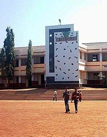 Sir Syed College (taliparamba)  Wikipedia. Articulation Developmental Norms. Remedy For Thinning Hair In Women. Certified Mail Envelope Example. Map Of Emerging Markets Tempurpedic Austin Tx. Home Security No Monthly Fee. Mobile Computing Technology Vip Bail Bonds. Luxury Furniture Dallas Tx Kursus For Ledige. Insurance Accounting Training
