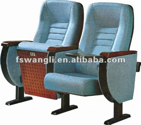 home theater seats cheap 187 design and ideas