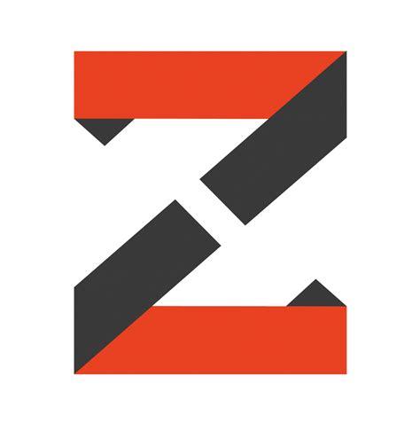 z logo logospike com famous and free vector logos
