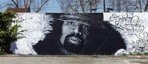 mac dre mural in oakland woodland shoppers paradise more oakland
