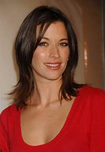 Picture of Brooke Langton