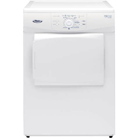 whirlpool lave linge notice whirlpool lave linge 6eme sens notice 28 images lave linge ouverture dessus whirlpool