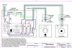 Schaltplan Einfache Ausschaltung : schaltplan einer kreuzschaltung mit zwei lampen diy ~ Haus.voiturepedia.club Haus und Dekorationen