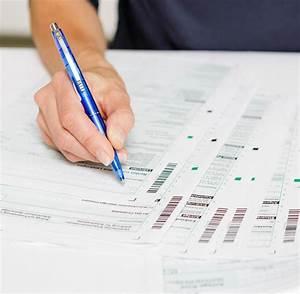 Gmbh Geschäftsführer Steuern Sparen : steuererkl rung f r das k nnen sie von der steuer absetzen ~ Lizthompson.info Haus und Dekorationen