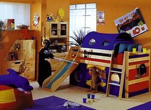 Wann Kinderzimmer Einrichten : ab wann ki zi einrichten ratgeber f r eltern forum schwangerschaft babys und kinder ~ Indierocktalk.com Haus und Dekorationen
