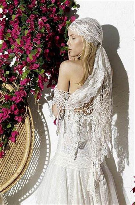 casual beach wedding dresses glammed