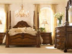 Havertys Bedroom Set by Villa Clare Master Bedroom Traditional Other Metro By Havertys Furniture
