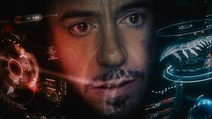 Mark Zuckerberg To Build Iron Man Jarvis Artificial ...