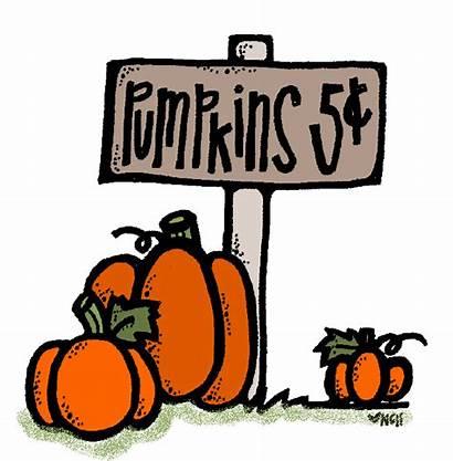 Pumpkin Pumpkins Melonheadz Clipart Halloween Clip Fall