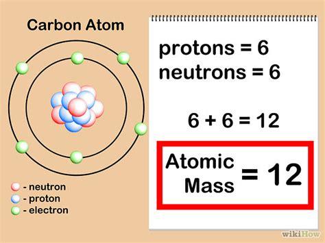 Nuclear Physics And Radioactivity « Kaiserscience