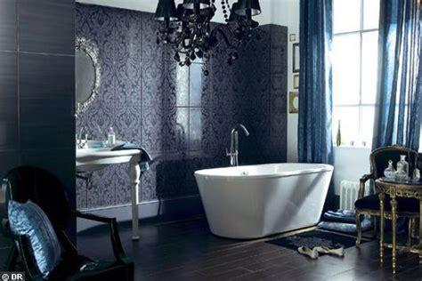 salle de bain baroque sdb
