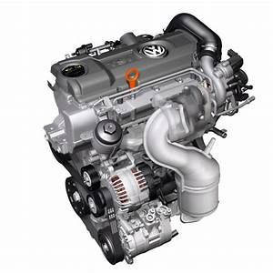 Volkswagen Looking To Build Formula 1  U0026 39 World Engine U0026 39