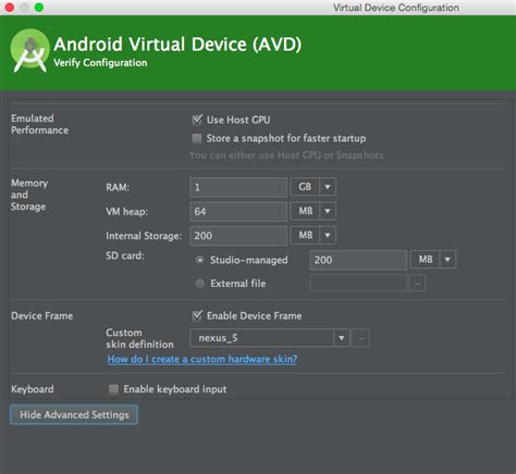 external storage android android external storage read write save file journaldev